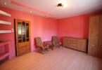 Mieszkanie na sprzedaż, Bielawa, 49 m²
