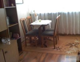 Mieszkanie na sprzedaż, Ząbkowice Śląskie, 36 m²