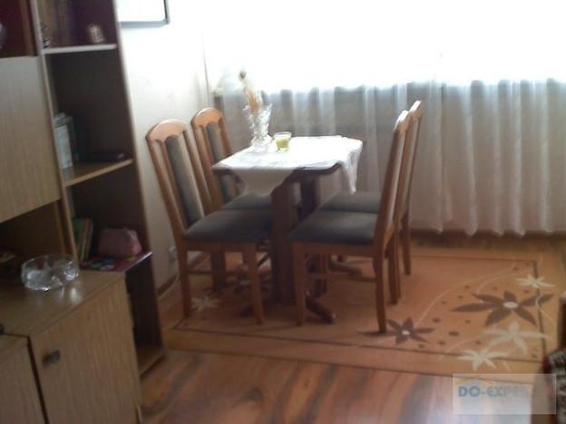 Mieszkanie na sprzedaż, Ząbkowice Śląskie, 36 m² | Morizon.pl | 3022