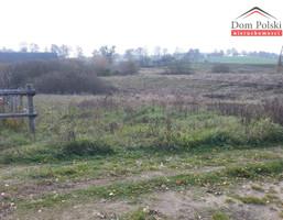 Działka na sprzedaż, Pawłowo, 3512 m²