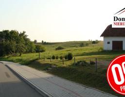 Działka na sprzedaż, Dunajek, 3147 m²