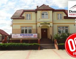 Dom na sprzedaż, Wieliczki, 302 m²