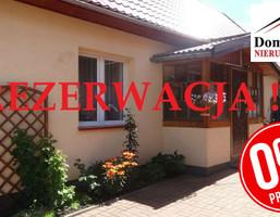 Dom na sprzedaż, Stożne, 100 m²