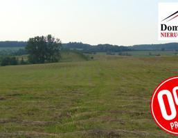 Działka na sprzedaż, Olszewnik, 35600 m²