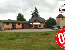 Działka na sprzedaż, Olecko, 7202 m²