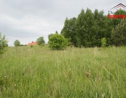 Działka na sprzedaż, Stawiguda, 1818 m²
