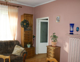 Mieszkanie na sprzedaż, Kraków Miasteczko Studenckie AGH, 83 m²