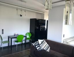 Mieszkanie do wynajęcia, Radom Śródmieście, 73 m²