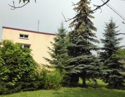 Dom na sprzedaż, Rajec Poduchowny, 140 m²