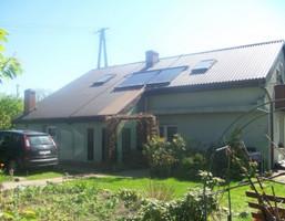 Dom na sprzedaż, Bierwce, 90 m²