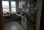 Mieszkanie na sprzedaż, Radom, 81 m²