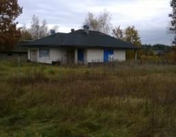 Dom na sprzedaż, Wola Owadowska, 103 m²