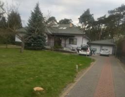 Dom na sprzedaż, Rajec Poduchowny, 220 m²