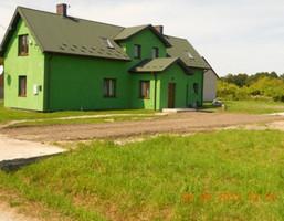 Dom na sprzedaż, Kowala Augustów, 140 m²