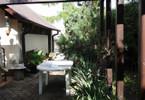 Dom na sprzedaż, Radom, 260 m²