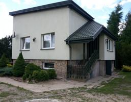 Dom na sprzedaż, Rajec Poduchowny, 150 m²