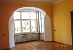 Mieszkanie na sprzedaż, Zielona Góra Aleja Niepodległości, 99 m²