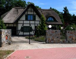 Dom na sprzedaż, Przylep, 240 m²