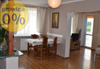 Mieszkanie na sprzedaż, Łężyca Łężyca-Inżynierska, 114 m²