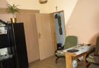 Mieszkanie na sprzedaż, Zielona Góra Dworcowa, 52 m²