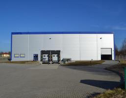 Magazyn na sprzedaż, Sulechów, 2682 m²