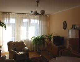 Mieszkanie na sprzedaż, Zielona Góra Osiedle Śląskie, 71 m²