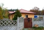 Dom na sprzedaż, Świdnica, 134 m²