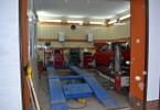Lokal użytkowy do wynajęcia, Zielona Góra, 200 m²