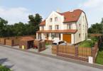 Dom na sprzedaż, Zielona Góra, 229 m²