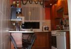 Mieszkanie na sprzedaż, Zabrze, 63 m²