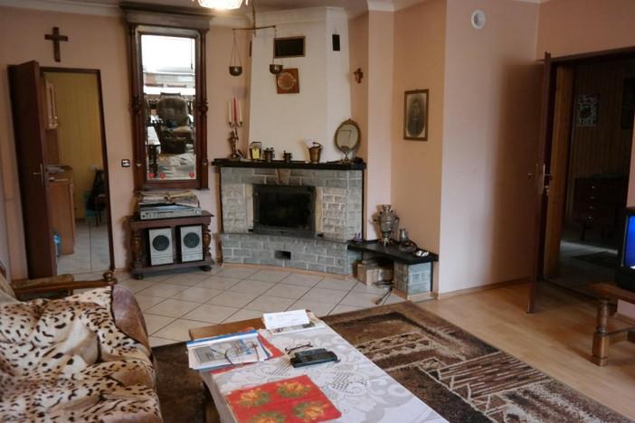 Dom na sprzedaż, Gliwice Szobiszowice, 168 m² | Morizon.pl | 9954