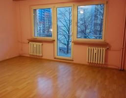 Mieszkanie na sprzedaż, Zabrze Marii Curie Skłodowskiej, 63 m²