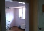 Kawalerka na sprzedaż, Zabrze Końcowa, 32 m²