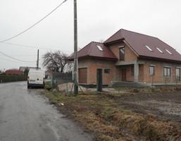 Działka na sprzedaż, Przyszowice Polna, 1600 m²
