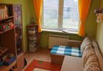 Mieszkanie na sprzedaż, Zabrze Piastowska, 43 m²