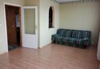 Mieszkanie na sprzedaż, Knurów Aleja Piastów, 53 m²