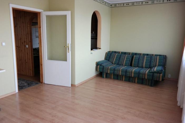 Mieszkanie na sprzedaż, Knurów Aleja Piastów, 53 m²   Morizon.pl   7850