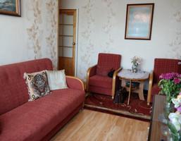 Mieszkanie na sprzedaż, Wodzisław Śląski, 56 m²