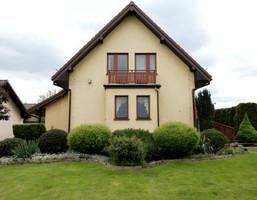 Dom na sprzedaż, Kleszczów, 197 m²