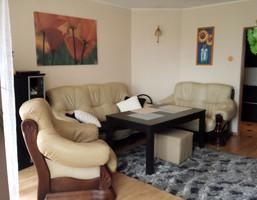 Mieszkanie na sprzedaż, Knurów Ziętka, 65 m²