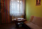 Mieszkanie na sprzedaż, Gliwice Politechnika, 47 m²