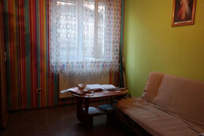 Mieszkanie na sprzedaż, Gliwice Politechnika, 47 m² | Morizon.pl | 8001