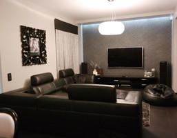 Dom na sprzedaż, Gliwice Stare Gliwice, 174 m²