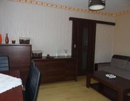 Mieszkanie na sprzedaż, Zabrze Os. Młodego Górnika, 37 m²