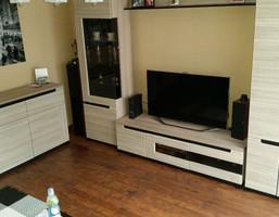 Mieszkanie na sprzedaż, Zabrze Helenka, 48 m²