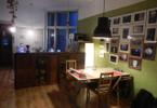 Mieszkanie na sprzedaż, Gliwice Królowej Bony, 68 m²