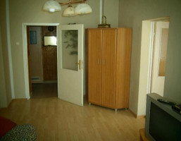 Mieszkanie na sprzedaż, Zabrze św. Barbary, 64 m²