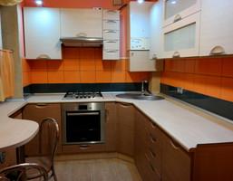Mieszkanie na sprzedaż, Zabrze Rokitnica, 52 m²