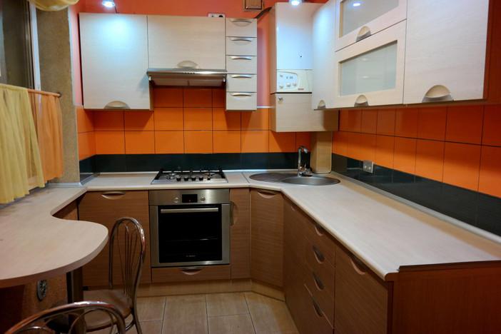 Mieszkanie na sprzedaż, Zabrze Rokitnica, 52 m² | Morizon.pl | 2271