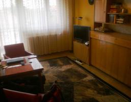 Mieszkanie do wynajęcia, Zabrze Klonowa, 34 m²